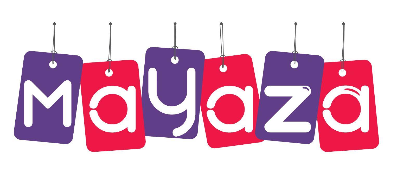 Mayaza-Logo